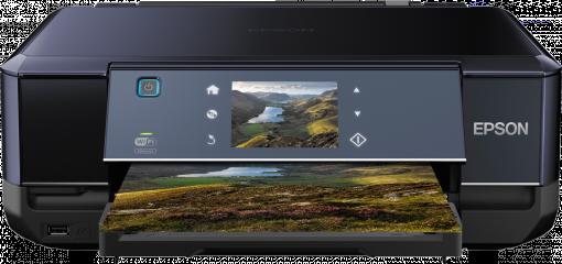Download EPSON XP-700 Series 9.04 printer driver
