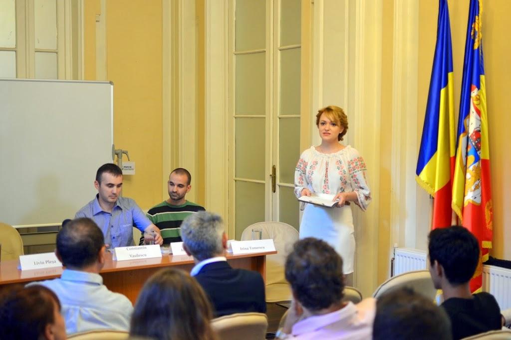 Seminar Rezistenta si Marturisire (2014.06.03, PNTCD) 002
