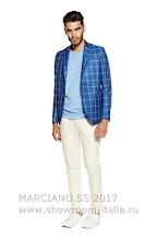 MARCIANO Man SS17 023.jpg
