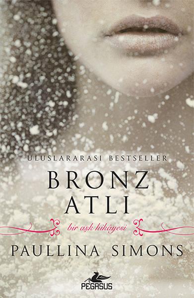 Bronz Atlı – Bir Aşk Hikayesi Pdf