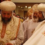Ordination of Fr. Reweis Antoun - _MG_0680.JPG