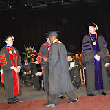 UA Hope-Texarkana Graduation 2015 - DSC_7920.JPG