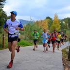 III-Trail-Montanejos-30K-Campuebla-0027.JPG