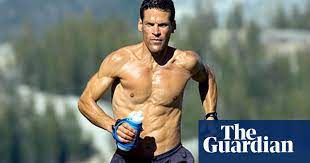 Dean Karnazes  Net Worth, Income, Salary, Earnings, Biography, How much money make?