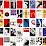 Graphic Design's profile photo