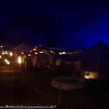 #Telgte 2012 bei nacht