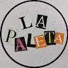 La Paleta Podcast