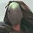 prince breezy avatar image