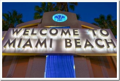 Confirmado MIAMI será la segunda prueba del Circuito Profesional WPT 2017.