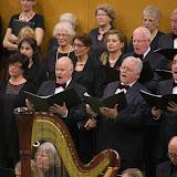 Konzert Faszination Oper Mai 2014