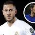 Chelsea defender Christensen full of praise for Hazard ahead of Stamford Bridge return