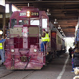 03-10-15 Fort Worth Stock Yards - _IMG0844.JPG