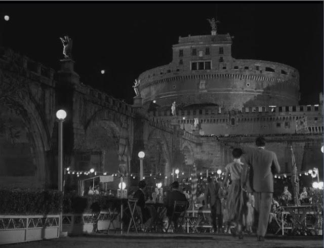 Vacaciones-en-Roma-Castillo-de-SantAngelo.jpg