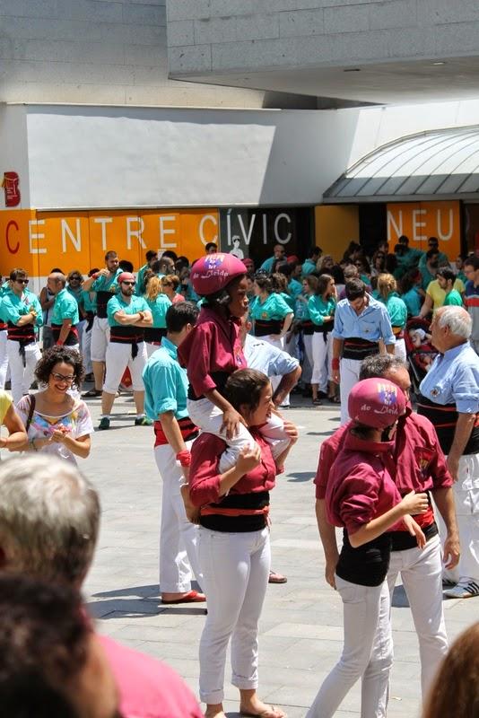 Actuació Fort Pienc (Barcelona) 15-06-14 - IMG_2216.jpg