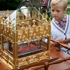 Relikvia sv. Cyrila v Červeníku - IMG_5253.jpg