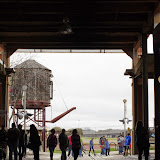03-10-15 Fort Worth Stock Yards - _IMG0782.JPG