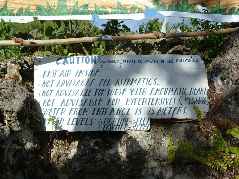 Camotes et Poron island - philippines1%2B992.JPG