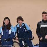 Sortida en bicicleta-7.jpg