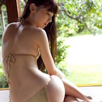[BOMB.tv] 2009.11 Rina Akiyama 秋山莉奈 ar020.jpg