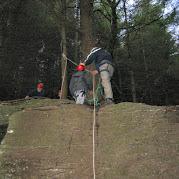 JS Lochgoilhead 2004 006.jpg