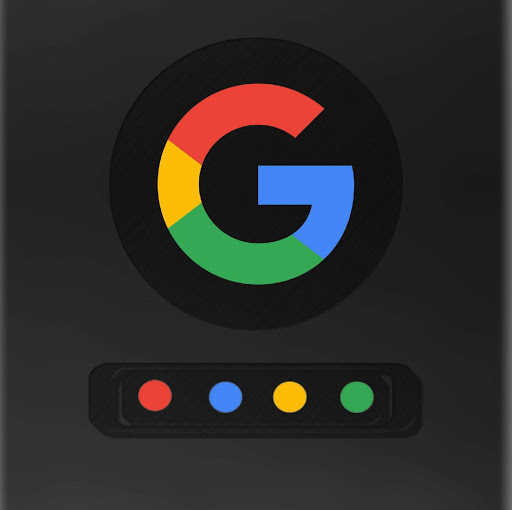 Netflix VR 1 120 0 Apk (Android 7 x - Nougat) | APK Tools