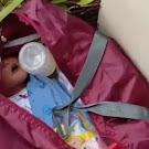 Warga Bungo Digegerkan Sesosok Jasad Bayi Dalam Tas