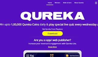 qureka-game