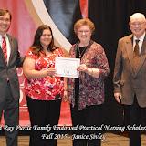 Scholarship Ceremony Fall 2015 - Purtle%2BNursing%2B-%2BJanice%2BSivley.jpg
