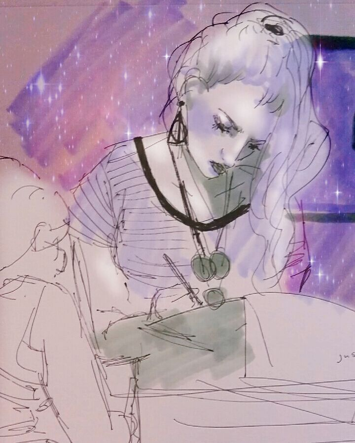dibujos-a-lapiz5