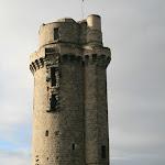 Montlhéry (France)