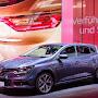 2016-Renault-Megane-Frankfurt-Motor-Show-18.jpg