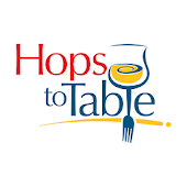 Hops to Table Magazine