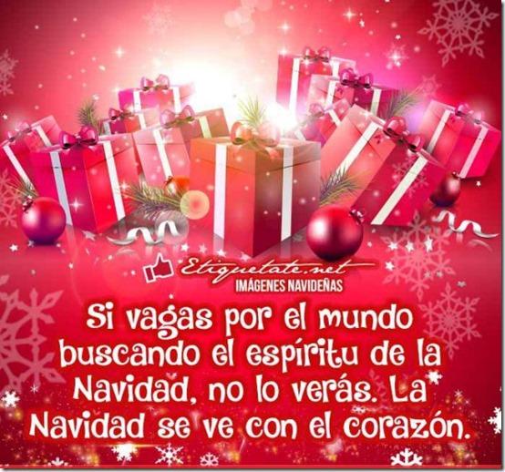 navidad (98)