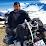 Pranav Morey's profile photo