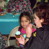 Bradleys Birthday Party 2015 - 116_7588.JPG