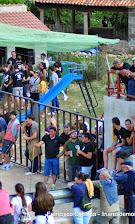 094-peña taurina linares 2014 342.JPG