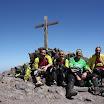 Pico della Nieve 10.03.12 066.JPG