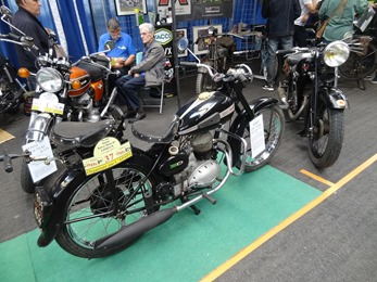 2017.05.20-055 motos