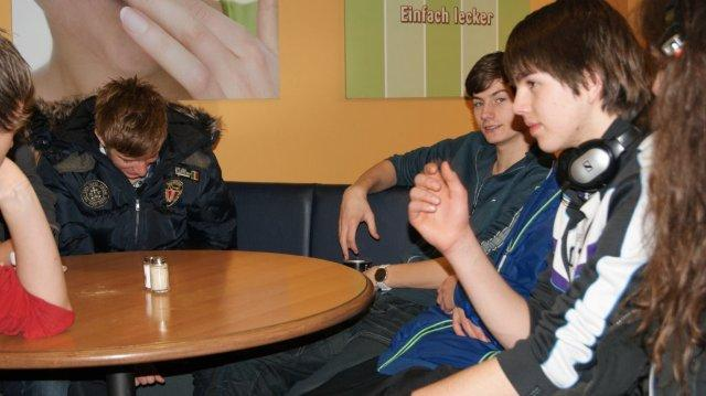 Jongens U16 op Lundaspelen, Zweden - DSC05290.jpg