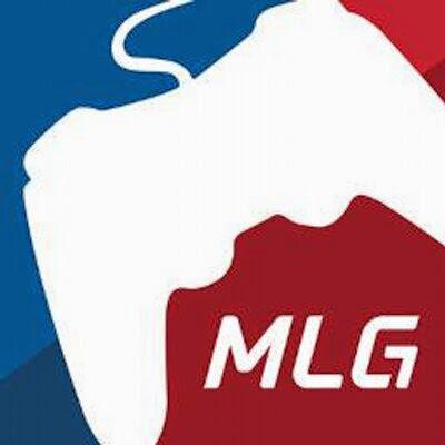 Mlg Logo Square Mlg Logo Square Mlg Logo