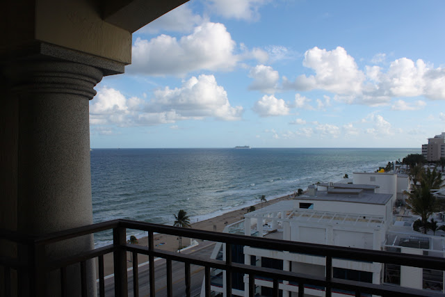 atlantic hotel and spa