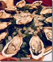 Le-Dome-Oysters4