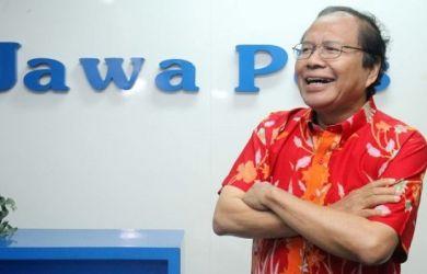 Sindir Pemerintahan Jokowi, Rizal Ramli : Zaman Pak Harto Aja Gak Segitu Gendengnya Kalau Ngibul Tuh