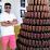 ravi ghosekar's profile photo