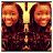 Janae Dickens avatar image