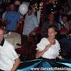 20080920 Showteam Reeuwijk Bruiloft 069.jpg