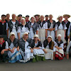 Oogstfeesten Kortenbos, Massemen, zo 04/08/2013