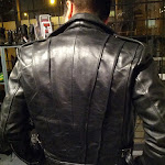 east-side-re-rides-belstaff_970-web.jpg