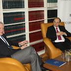 Spotkanie w IA 1.02.2013 (2).jpg