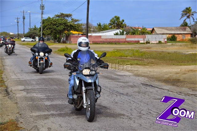 NCN & Brotherhood Aruba ETA Cruiseride 4 March 2015 part1 - Image_170.JPG